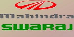 Mahindra-Swaraj