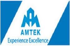 amtek india