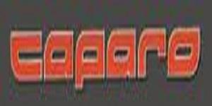 caparo fastener