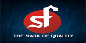 sadhu forging logo