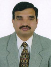 Vinod Kaushik